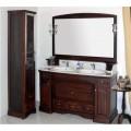 Комплект мебели ЛУЧИЯ 150