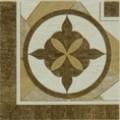 Элемент декоративный MAPISA CONCERT PRALINE TACO