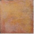 Плитка универсальная MONTERREY ARANCIO 3030 MONTERREY ARANCIO