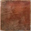 Плитка универсальная MONTERREY ARANCIO 1515 TOZZETTO MUSCHIO