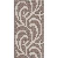 Плитка настенная PORCELANOSA 3160 IDEO IRIS