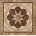 Элемент декоративный VALLELUNGA 88 CASSIA TOZZ. TULIPANO