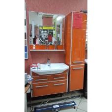 Wenz ЭКСКЛЮЗИВНЫЙ Комплект мебели 80 (оранжевый)