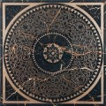 Плитка напольная GRESPANIA PALACE COLOSO 1