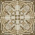 Элемент декоративный MAPISA VIVALDI PRALINE ANG.