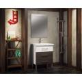 Комплект мебели Smile Боско 60 венге винтаж