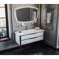 Комплект мебели Smile Риголетто 120