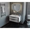 Комплект мебели Smile Риголетто 90