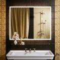 Зеркало Bella Lux 100 Alavann