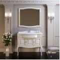 Комплект мебели Opadiris Лаура 100