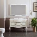 Комплект мебели Opadiris Лаура 120
