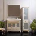 Комплект мебели Opadiris Омега 90