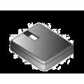 Декоративные крышки для вертикальных кронштейнов WEMEFA Артикул 81606380