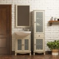 Комплект мебели Opadiris Омега 55