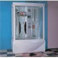 Душевая кабинка Oporto Econom 8806