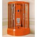 Душевая кабинка Oporto Premium 8618