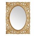 PRAGMATIKA Зеркало М-725-02