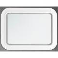 Зеркало Vod-ok Арнелла 100 VOD-OK