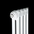 Трубчатый радиатор Zenith To-Be  C2/300